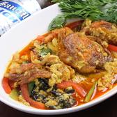 アジアンバル MAE963 マエクロサンのおすすめ料理2