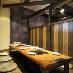 Japanese Style 楽丸 倉敷の特集写真