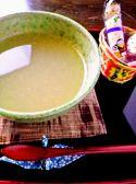茶房 暖暖のおすすめ料理3