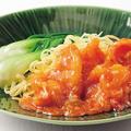 料理メニュー写真大海老のマヨネーズ炒め/大海老のチリソース炒め