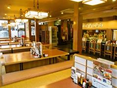 榮太郎 安城店の雰囲気1