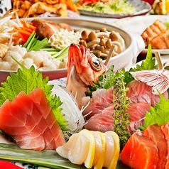 チキスタ chiki・sta 1号 関内のおすすめ料理1