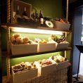 【産地直送】全国各地から毎日届く新鮮野菜