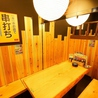 鳥貴族 鹿島田店のおすすめポイント2