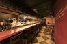 spanish bar SOLA スパニッシュ バル ソラ 石山店のおすすめポイント1