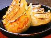 釜焼鳥本舗 おやひなや 白山店のおすすめ料理3