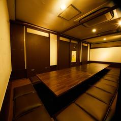 宮崎地鶏と九州郷土料理の店 はなび 宮崎橘通り店の特集写真