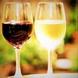当店のワインは「ルブション・ジャポン」監修