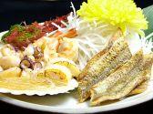 鉄板焼 佐吉 六本木店のおすすめ料理2
