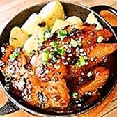 And people jinnan アンドピープル神南のおすすめ料理3