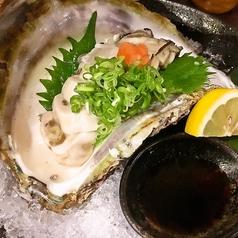 広島大衆蔵酒場 あらし 胡町店のおすすめ料理1