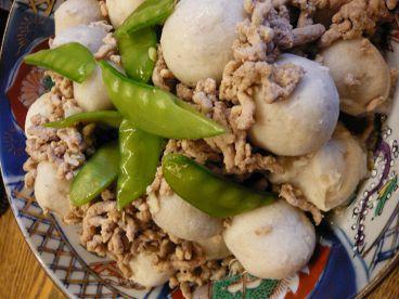 秀 旬菜とおばんざいのおすすめ料理1