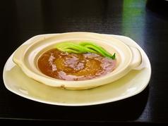 中華料理 福家のおすすめ料理1
