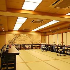 料理旅館 花楽のおすすめポイント1