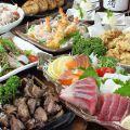 居酒屋 えんや 姫路駅前店のおすすめ料理1