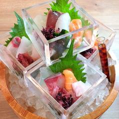 居酒屋 ひよこ 広島のおすすめ料理1
