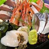 みちのく邸 仙台西口のおすすめ料理3