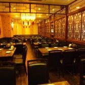 中国料理 逸品園 大森店