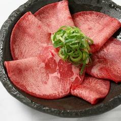 牛膳 姫路店のおすすめポイント1
