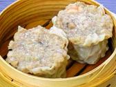中華料理 福家のおすすめ料理3