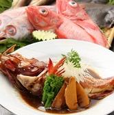 吟漁亭 保志乃のおすすめ料理2