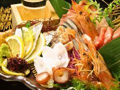 あもん 幕張本郷のおすすめ料理1