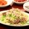 台湾料理 新苑の写真
