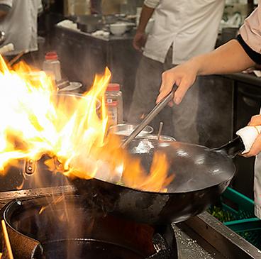 台湾料理 味仙 矢場店のおすすめ料理1
