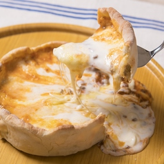 チーズ料理 Love&Cheese 名古屋ラシック店のおすすめ料理1