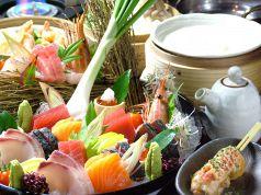 凜 住吉店 海鮮厨房の写真