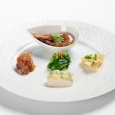 倶楽湾のおすすめ料理3