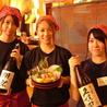 寿司居酒屋 七福 本厚木店のおすすめポイント1