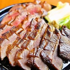 ミチノクテイ MICHINOKU-TEIのおすすめ料理1