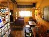 cafe & zakka ホドナラフのおすすめポイント1
