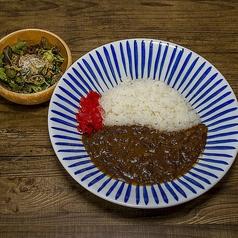 宮崎牛 焼肉 TORAYAのおすすめランチ3