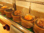 おにぎり 浅草 宿六のおすすめ料理2