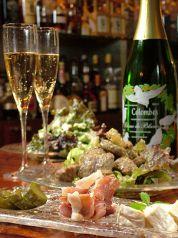 Lounge Bar Tamaliba タマリバの写真