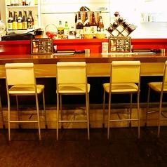 Cafe Dining KONOMI このみの雰囲気2