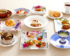 ビーチハウスレストラン 洋食 KISSHOの写真