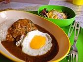 アオラニカフェ AolaniCaf'eのおすすめ料理3