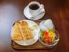 OASIS CAFE オアシスカフェのおすすめポイント1