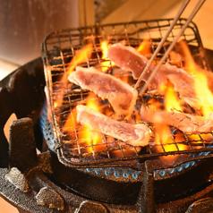 鴨料理 旬菜 八木橋の写真