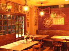 Burg inn バーグインの写真