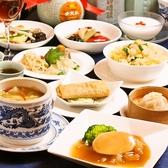 中国薬膳料理 銀座 星福本店のおすすめ料理2