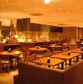 サルヴァトーレ クオモ SALVATORE CUOMO &GRILL 川崎の雰囲気1