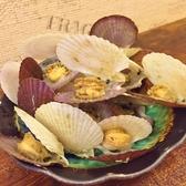直送 北の海鮮問屋 どんだべ 西広島のおすすめ料理2