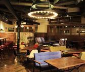 ジョバンニーズ カフェ&ダイナー 仙台 Giovannis Cafe&Diner SENDAI 宮城のグルメ