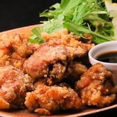 LOGHOUSEBAR SKY ログハウスバー スカイのおすすめ料理3