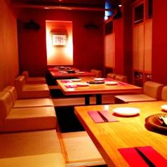 個室北海道極食材 籠家 かごや 札幌駅南口本店のおすすめ料理1