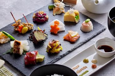 和色&Kitchenのおすすめ料理1